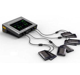 迈能MPET800单色光能量治疗仪